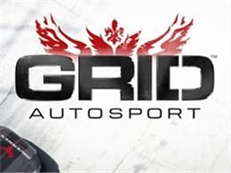 《超级房车赛》11.26登陆谷歌,主机品质的经典赛车竞技手游!