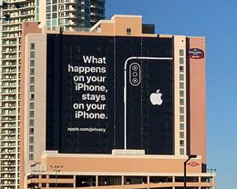 美法官驳回针对 iTunes 和 Apple Music 数据隐私的集体诉讼案