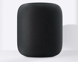 周围有多台设备时,设备将如何响应用户 Hey Siri 语音指令?