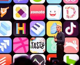 iOS 13为什么更新的如此频繁?