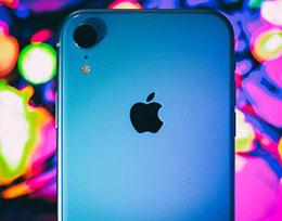 """外媒:入门级 iPhone 表现优秀,苹果应发力""""中端机"""""""