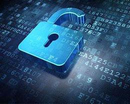 iOS 13的位置隐私功能对我们的隐私保护有帮助吗?