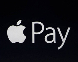 上海用户如何参加 Apple Pay「今天刷,明天返」活动?