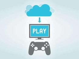 """""""真·云游戏""""来了,网易云游戏上线,众多尝鲜玩家排队"""