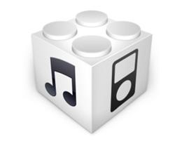 苹果关闭 iOS 13.2.2 降级验证通道