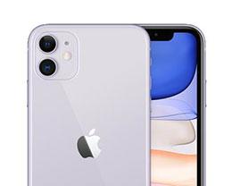 iPhone 11 系列機型如何關機和強制重啟?