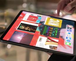 mini LED 技术是什么?对于 iPad Pro 来说意味着什么?