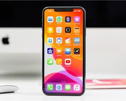 高通总裁表示,正在与苹果共同努力以最快速度推出支持 5G  的 iPhone