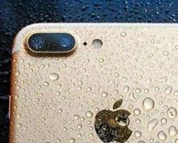 苹果iPhone 11手机屏幕进水失灵了怎么办?