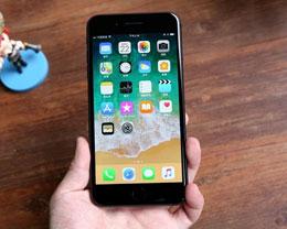 iPhone手机如何省电?五步告别一天两充