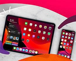 苹果发布 iOS 13.3/iPadOS 13.3 开发者预览版 beta 4:继续修复 Bug