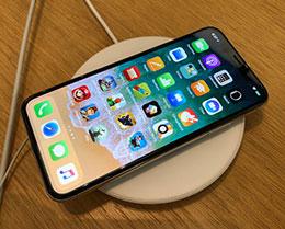 郭明錤:2021年高配版 iPhone 將去除 Lightning 充電端口