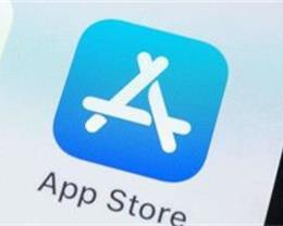 iOS 用户福利:App Store 关联微信支付领取腾讯视频 VIP