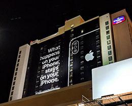 时隔 27 年苹果首次重返 CES:探讨消费者隐私立场