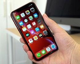 分析机构预测:2020 年苹果或推出 6 款不同的 iPhone 12