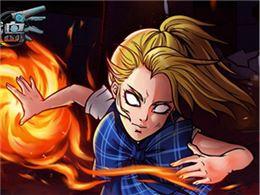 Steam移植手游《冷械岛》:以撒风格的硬核Roguelike游戏