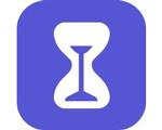 如何在 iPhone 上為孩子設置「屏幕時間」和「通信限制」?