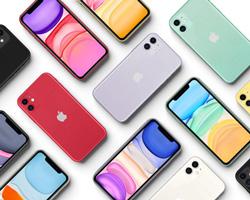 谷歌年度熱搜榜:iPhone 11 上榜,位列第五