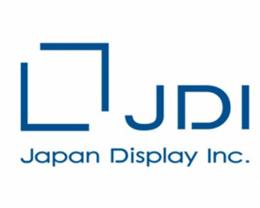 蘋果供應商 JDI 獲 8.3 億美元救助資金