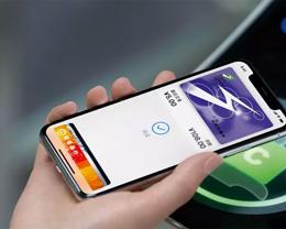 Apple Pay 公交卡即将通刷全国 | Apple Pay 公交卡与银联闪付方案有什么区别?