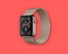 「时代」评选十年间最佳设备:iPad、AirPods 和 Apple Watch 上榜