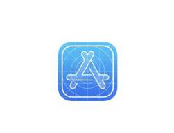 Apple Developer App 更新:支持中国大陆开发者注册开发者计划