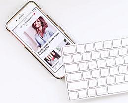 如何在 iPhone 中查看和下载家庭购买项目?