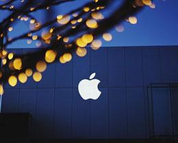 """苹果正""""秘谋""""新技术:iPhone 有望摆脱运营商"""