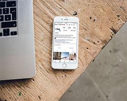 使用 Safari 浏览器的 3 个小技巧:查找内容、新建图标和截长图