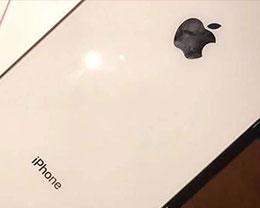 年底了,这份iPhone购机注意事项请收好!