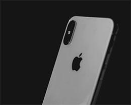 男子身藏 120 部 iPhone 入境被查,涉案金额达百万元