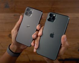 如何整理 iPhone 上的应用?| 两种卸载应用的方法