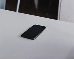 """购买新 iPhone 后,你可能会遇到这些""""问题"""""""