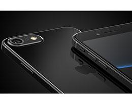 疑似苹果 iPhone SE2 手机最新渲染图曝光