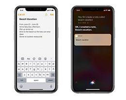 iPhone 上的备忘录意外丢失怎么办?