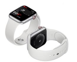 中国联通 eSIM 一号双终端将全国开通|Apple Watch 如何开通 eSIM 服务?
