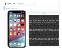 苹果对 iOS 越狱祭出重拳:起诉 Corellium 侵犯软件版权
