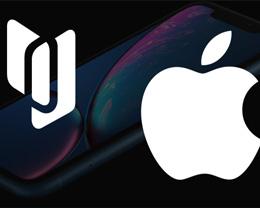 Corellium 发表声明不服起诉,表示苹果自己也是越狱受益者