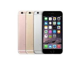"""查询 iPhone 序列号显示""""已更换产品的序列号""""是什么意思?"""