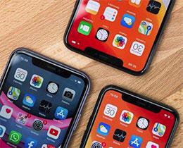升级 iOS 13 后,这些操作你会了吗?