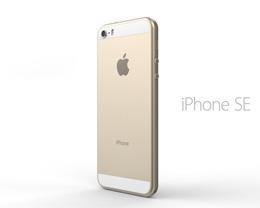 台媒:今年会有 iPhone SE 2,年底还有 SE 3