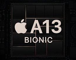 新 iPhone 或成首款 5nm 手机,台积电大规模量产 A14 芯片