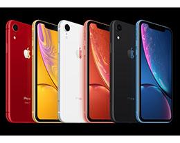 苹果 iPhone 9/9 Plus、iPhone 12 系列售价配置集体曝光