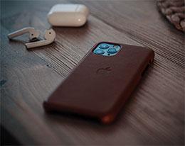 如何为 iPhone 11 开启来电语音提示?