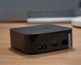 Apple TV 是什么?Apple TV 可以做什么?