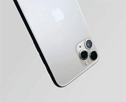"""苹果试验系列视频更新:用 iPhone 11 Pro 拍摄的""""冰与火之歌"""""""