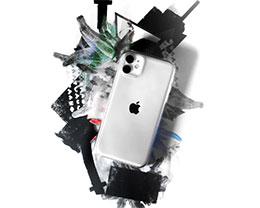 iPhone 11 经常自动重启,如何解决?