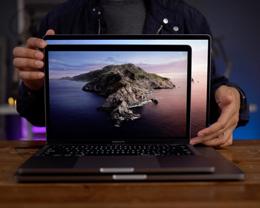 如何强制 iMessage 信息同步到 Mac 上?