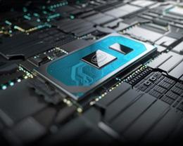 未来 MacBook Pro 处理器可能睿频至 5GHz 以上