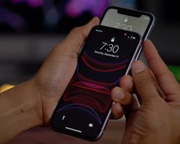 分析师:今年的 5G iPhone 不支持毫米波,只有 sub-6GHz